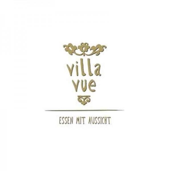 Hochzeitslocation Villa Vue