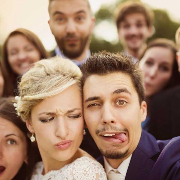ungebetene-hochzeitsgaeste-wedding-chrasher