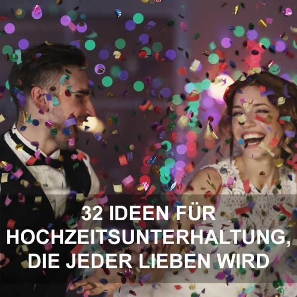 Ideen-Hochzeitsunterhaltung-die-jeder-lieben-wird-insta