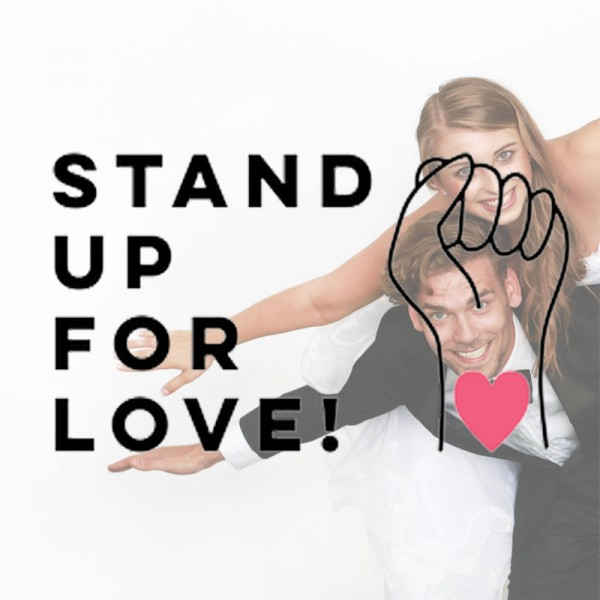 stand-up-for-love-hochzeitslocation