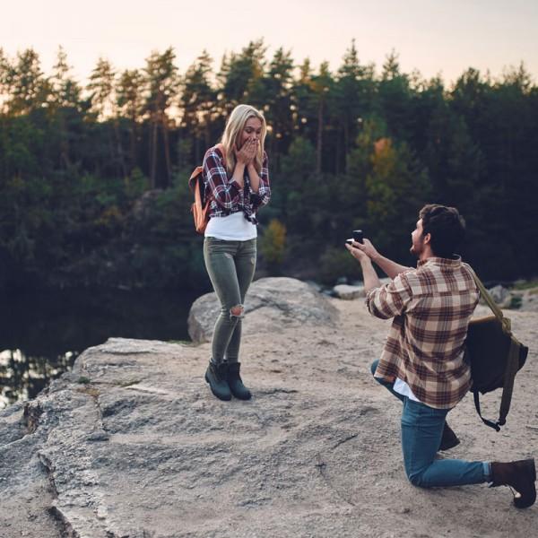 wandern-heiratsantrag-wanderung
