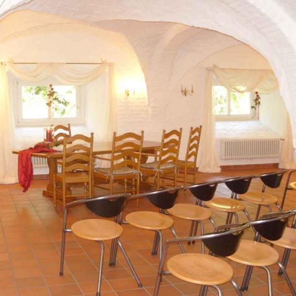 Hochzeitslocation Xanten Schloss