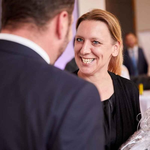 Hochzeitsdienstleister Österreich Sabine Kopal Wunschkraut