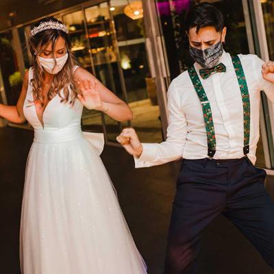 Hochzeitslocation-ratingen-impressionen