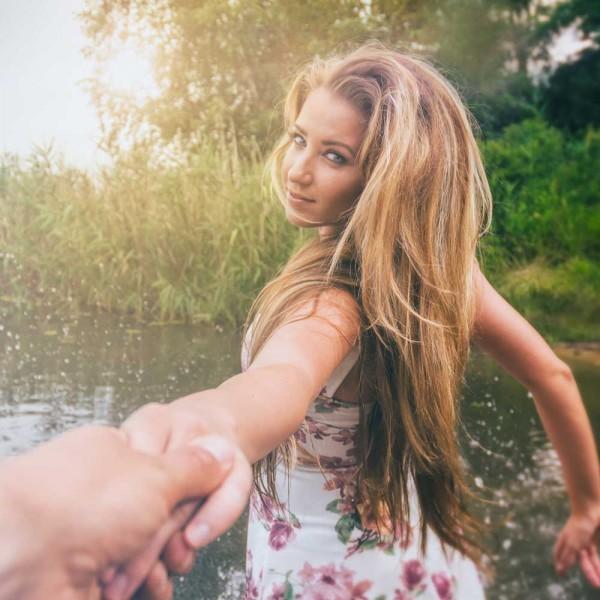 beziehung-meilensteine-vor-der-verlobung