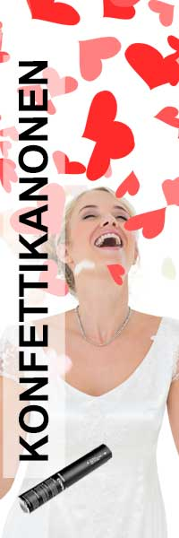 konfettikanonen-hochzeit-banner